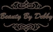 Schoonheidssalon | Beauty Behandelingen